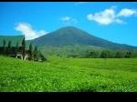 Gunung-Dempo.jpg