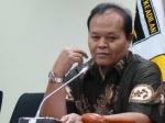 Ketua-Fraksi-PKS-Hidayat-Nur-Wahid.jpg