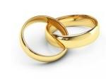 Menikah-Perkawinan-Pernikahan.jpg