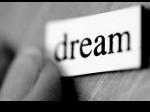 Mimpi.jpg