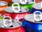 Minuman-kaleng-minuman-berenergi-minuman-bersoda.jpg