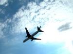 Penerbangan-Pesawat-terbang-Jet.jpg