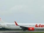 Pesawat-Boeing-737-900ER.jpg