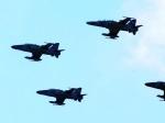 Pesawat-Hawk-di-Atas-Palembang.jpg