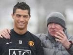 Ronaldo-dan-Ferguson.jpg