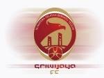 Sriwijaya-FC-SFC.jpg