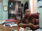a-karim-komisioner-kpu-palembang_20180625_124302.jpg