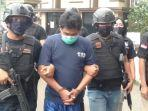 abdul-mihrab-40-pelaku-penganiayaan-pada-anak-sendiri-ditangkap-polisi.jpg