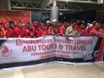 abu-tours_20180326_185834.jpg