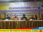 acara-fgd-yang-dilakukan-kementerian-perindustrian-di-grand-atyasa-convention-center-palembang_20181018_114240.jpg