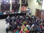 acara-pelantikan-wakil-walikota-palembang_20160831_104903.jpg