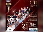 acara-penghargaan-silet-award-2021.jpg