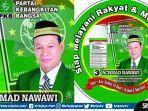 achmad-nawawi-dari-pkb.jpg