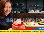 ada-promo-spesial-pastry-di-hotel-wyndam_20180708_112434.jpg