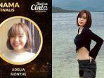 adelia-monthe-peserta-casting-ikatan-cinta.jpg