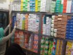 agen-obat-di-16-palembang_20170919_224545.jpg