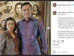 agus-harimurti-yudhoyono-kabarkan-kepergian-eyangnya-hj-sunarti-sri-hadiyah-melalui-instagram-nya.jpg