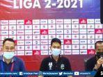 agus-indra-kurniawan-asisten-pelatih-muba-babel-united-tengah-0-9.jpg