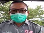 agus-maryanto-kewtua-kpu-muratara.jpg
