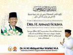 ahmad-sukina-pimpinan-dari-pusat-majelis-tafsir-al-quran-mta-meninggal-dunia-kamis-2522021.jpg
