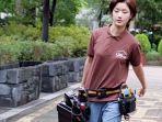 ahn-hyung-seon-penggagas-layanan-reparasi-wanita.jpg