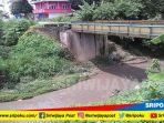 air-sungai-kaihan-tanjungenim-muaraenim-keruh_20180227_150739.jpg