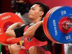 aksi-lifter-indonesia-eko-yuli-irawan-pada-olimpiade-tokyo.jpg