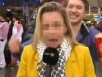 aksi-pelecehan-seksual-terhadap-reporter_20160209_073309.jpg