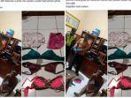 aksi-pencuri-pakaian-dalam-wanita-di-nganjuk-jawa-timur-viral-di-media-sosial-facebook.jpg