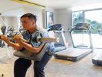 aktivitas-di-fitness-center-hotel-novotel-palembang_20180426_173723.jpg