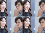 aktor-korea-so-ji-sub-gandeng-pacar-baru.jpg