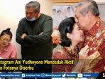 akun-instagram-ani-yudhoyono-mendadak.jpg