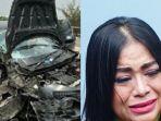 alami-kecelakaan-lalu-lintas-mobilnya-ringsek-sikap-anisa-bahar-malah-jadi-sorotan-netter_20180605_143233.jpg