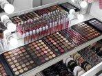 alat-makeup.jpg