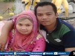 almarhum-rozalina-semasa-hidup-bersama-suaminya-sudirman.jpg
