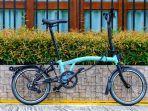 altrnatif-pilihan-sepeda-mirip-bromton.jpg