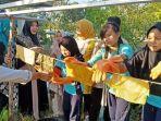 anak-anak-dari-suku-anak-dalam-di-kabupaten-musi-rawas-utara.jpg