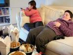anak-obesitas-anak-gemuk_20160223_102647.jpg