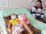 anak-perempuan-5-tahun-korban-tembakan-bandar-narkoba-2-kali-operasi-begini-kondisi-terbarunya.jpg
