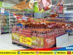 aneka-produk-promo-dari-sinar-sosro-fair-hypermart-palembang-indah-mall_20180331_151036.jpg