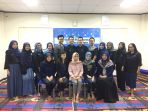 anggota-limas-dari-berbagai-angkatan-foto-bersama_20180610_205956.jpg