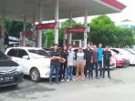 anggota-tevci-palembang_20160205_141550.jpg