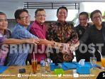 anggota-tim-prestasi-sriwijaya-fc_20181022_192217.jpg
