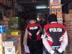anggota-unit-patroli-tipiring-sabhara-polrestabes-palembang.jpg