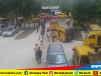 angkutan-desa-angdes-memadati-halaman-kantor-dinas-perhubungan-kabupaten-ogan-ilir_20180925_105737.jpg