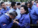 ani-yudhoyono-ketum-demokrat.jpg