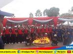 api-obor-asian-games-2018-akhirnya-tiba-di-plaza-bkb-palembang-sabtu-482018_20180804_122936.jpg