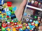 aplikasi-android_20180808_081553.jpg