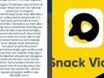 aplikasi-snack-video-dihentikan-sementara.jpg