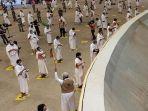 arab-saudi-tutup-penerbangan-begini-nasib-jemaah-umrah-indonesia-khusus-sumsel-yang-ada-di-mekkah.jpg